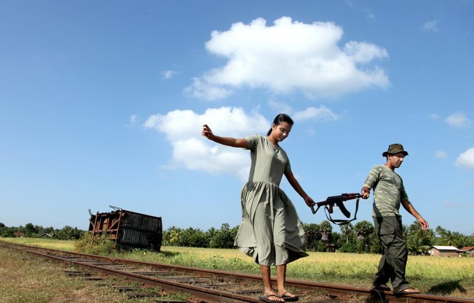 Five Sri Lankan Films That Were Banned By The Government