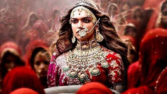 The Sinhalese Princess Padmavati A Real Or Fictional Character