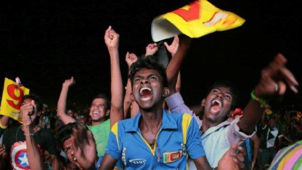 https://assets.roar.media/Sinhala/2016/04/3-2.jpg