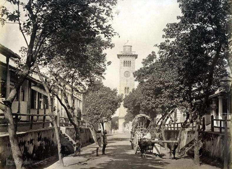 https://assets.roar.media/Sinhala/2016/04/Ceylon-Colombo-Clock-Tower-c_1880-.jpg