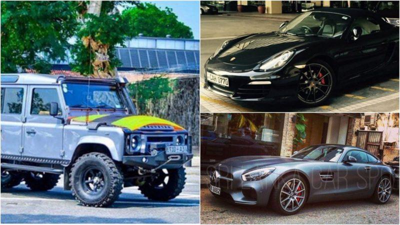 https://assets.roar.media/Sinhala/2016/04/carsCover2-e1460611402137.jpg