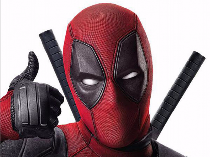 https://assets.roar.media/Sinhala/2016/05/deadpool-exceeds-all-expectations-with-a-record-breaking-135-million-opening-weekend-and-its-not-slowing-down-e1462086299165.png