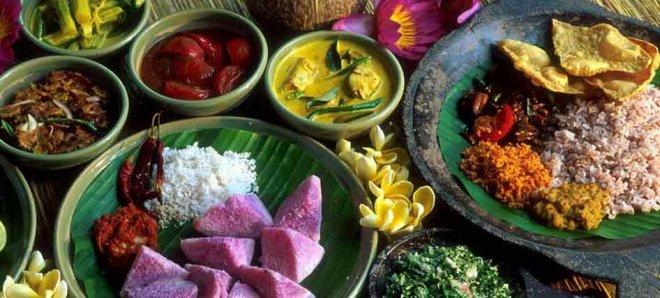 https://assets.roar.media/Sinhala/2016/05/kadju-house-cuisine.jpg