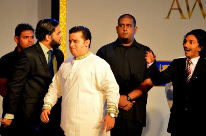 https://assets.roar.media/Sinhala/2016/05/maxresdefault-e1463121796444.jpg