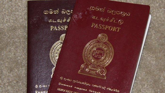 https://assets.roar.media/Sinhala/2016/05/site_197_Sinhalese_436639.jpe