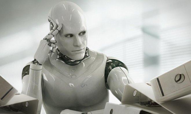 https://assets.roar.media/Sinhala/2016/06/RobotTakeOverBS-1536x922-1024x615-1.jpg
