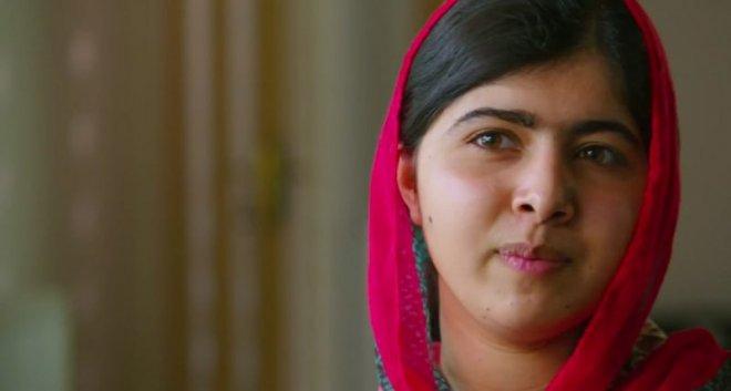 https://assets.roar.media/Sinhala/2016/07/Malala-e1468502706290.jpg