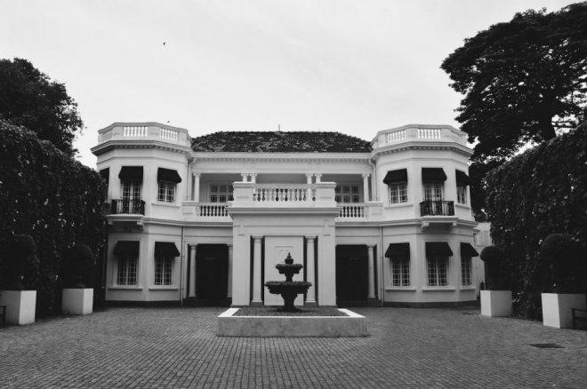 https://assets.roar.media/Sinhala/2016/08/c8c.jpg