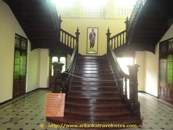 Pic -2- srilankatravelnotes.com