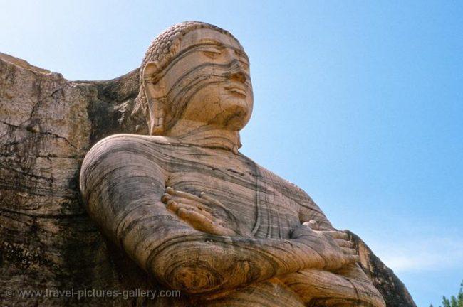 https://assets.roar.media/Sinhala/2016/09/Pic-6-axiotravel.lk_-e1473486373235.jpg