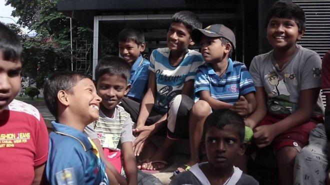 https://assets.roar.media/Sinhala/2016/09/maxresdefault-1-1.jpg