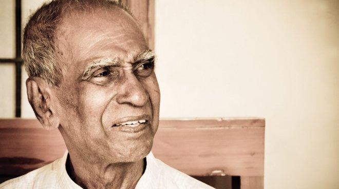 https://assets.roar.media/Sinhala/2016/11/cover.jpg