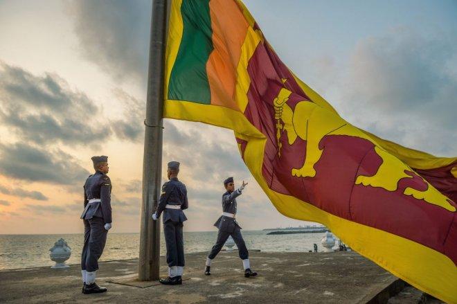 https://assets.roar.media/Sinhala/2017/01/qcc.jpg