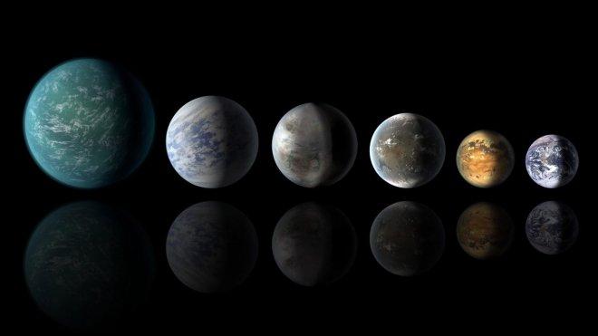 https://assets.roar.media/Sinhala/2017/03/pia19830-main-earthlikeexoplanets_0722-e1488459319159.jpg