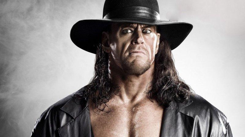 https://assets.roar.media/Sinhala/2017/06/Undertaker-WWE-e1498134555953.jpg