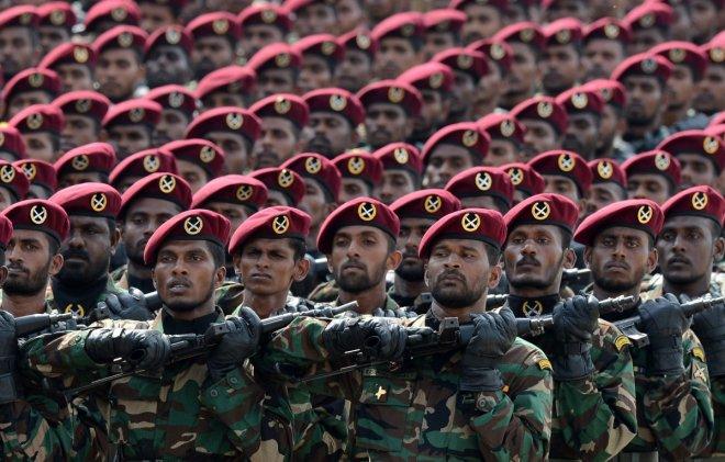 https://assets.roar.media/Sinhala/2017/06/sri_lanka_war-parade-e1497101463924.jpg
