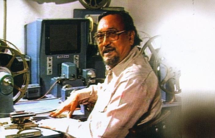 https://assets.roar.media/Sinhala/2017/06/titus-thotawatte-photo-courtesy-biography-by-nuwan-nayanajith-kumara.jpg