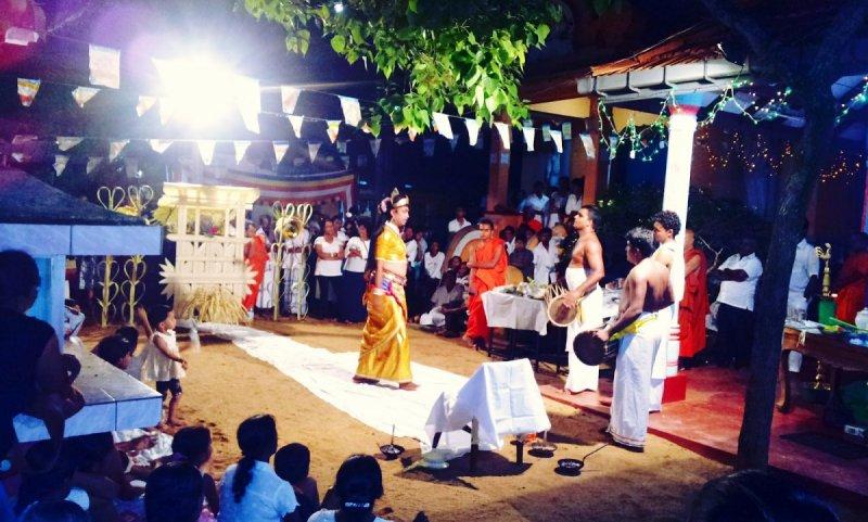 https://assets.roar.media/Sinhala/2017/07/-පින්තූරය-bp.blogspot.com_-e1501058037402.jpg