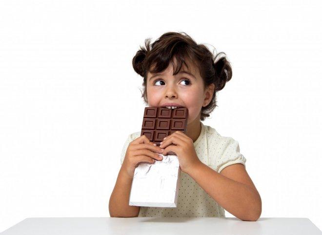 https://assets.roar.media/Sinhala/2017/07/kid-and-chocolate-e1500635846813.jpg