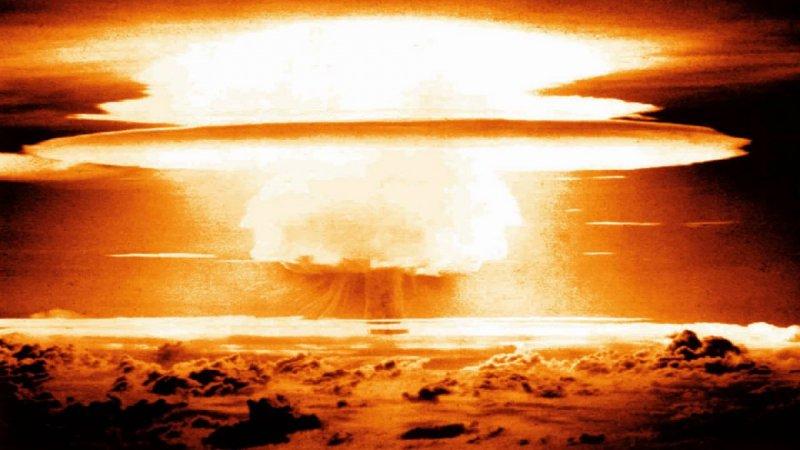 https://assets.roar.media/Sinhala/2017/07/nuclear-explosion-e1500433126647.jpg