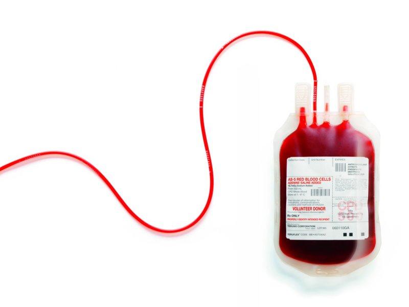 https://assets.roar.media/Sinhala/2017/09/Blood-Donation-e1504775364162.jpg
