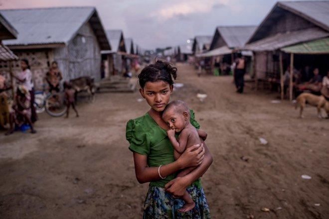 https://assets.roar.media/Sinhala/2017/09/Cover-Image-2-e1504688238965.jpg
