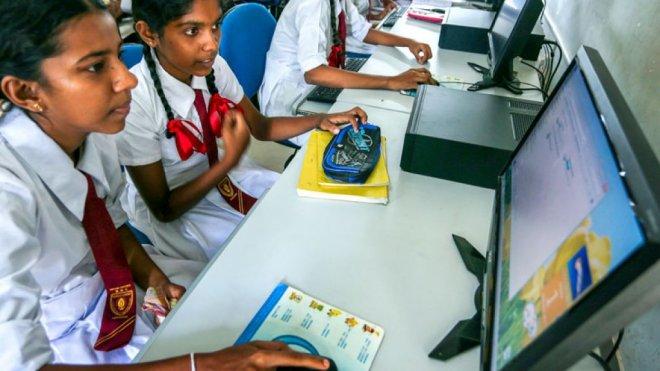 https://assets.roar.media/Sinhala/2017/09/Cover-source-ADB.org_.jpg