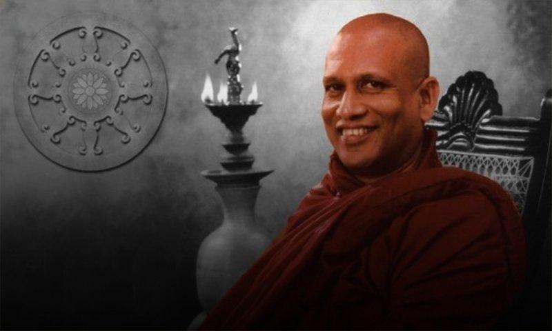 https://assets.roar.media/Sinhala/2017/09/cover-15-e1506421646900.jpg