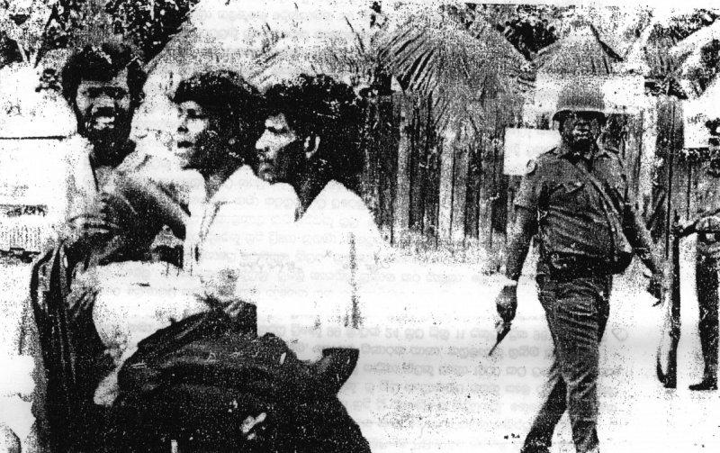 https://assets.roar.media/Sinhala/2017/10/cover2-9-e1508830376907.jpg