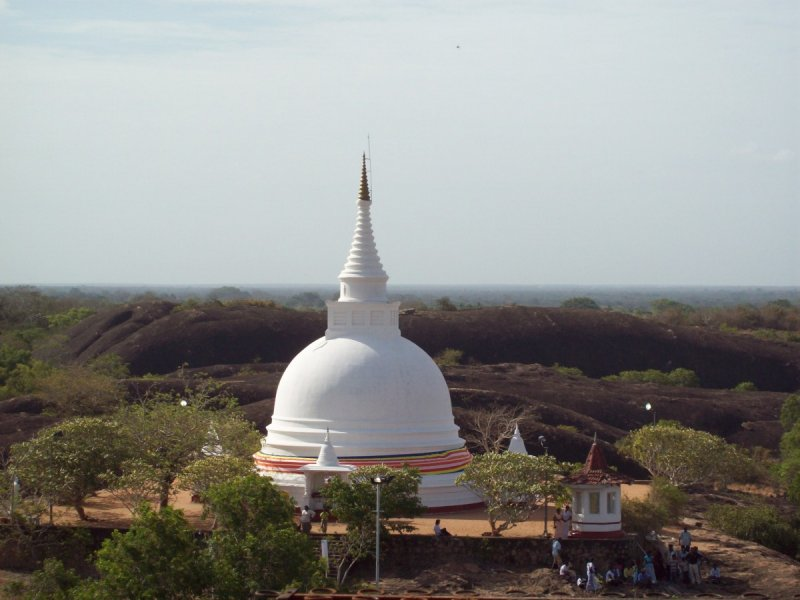 https://assets.roar.media/Sinhala/2017/12/01.-commons.wikimedia.org-කවරයේ-පින්තුරය-e1513069982303.jpg