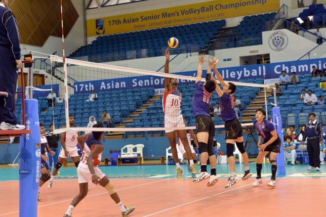 https://assets.roar.media/Sinhala/2017/12/Volleyball-SL-v-Jpn-2013-FIVB-e1513938626921.jpg