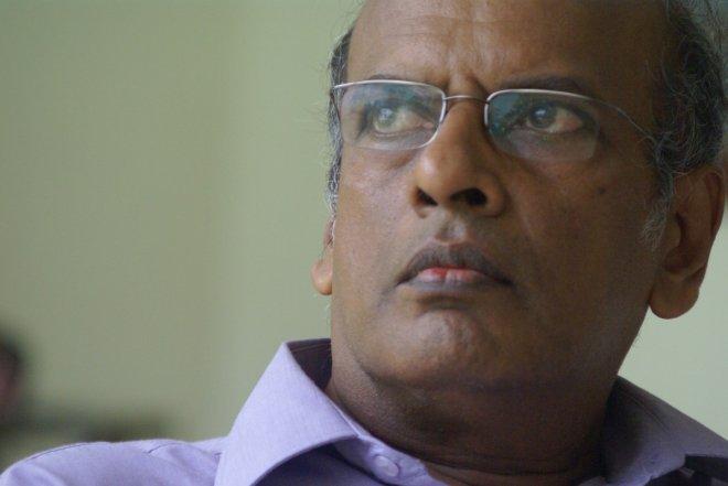 https://assets.roar.media/Sinhala/2018/01/Cover-Image-1-e1515147129135.jpg
