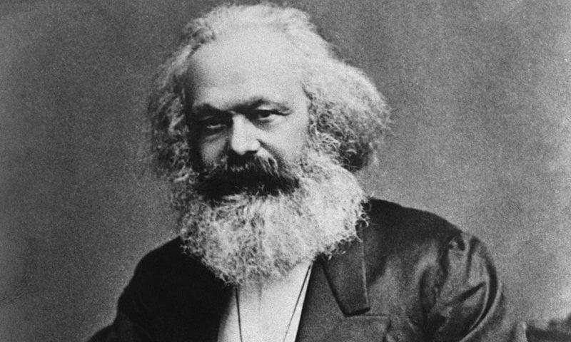 https://assets.roar.media/Sinhala/2018/01/Karl-Marx-brewminate.com_.jpg