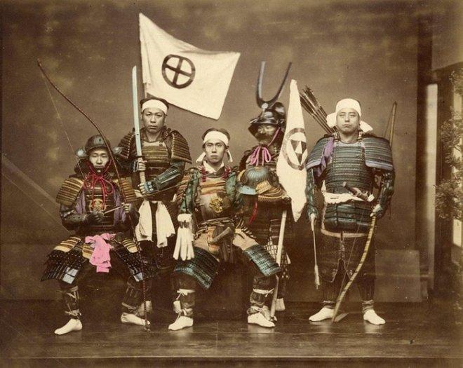 https://assets.roar.media/Sinhala/2018/01/Samurai-Japan-1-tomoyea91698-39696607-700-557.jpg