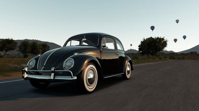 https://assets.roar.media/Sinhala/2018/04/FH2_Volkswagen_Beetle.jpg