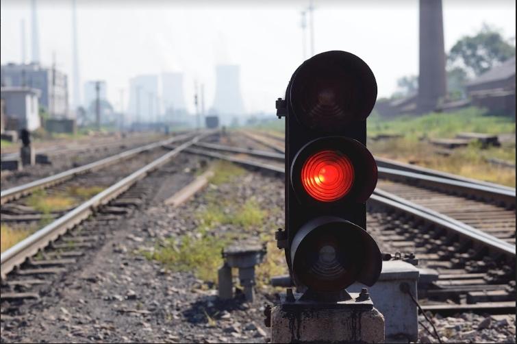 https://assets.roar.media/Sinhala/2018/05/Railway-Sri-Lanka-Google-Drive.jpg