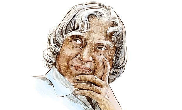 https://assets.roar.media/Tamil/2016/10/Abdul-Kalam.jpg