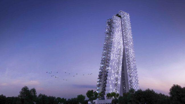 https://assets.roar.media/Tamil/2016/10/Skyscraper-in-SL-creidt-Altair.lk_-e1477280230451.jpg