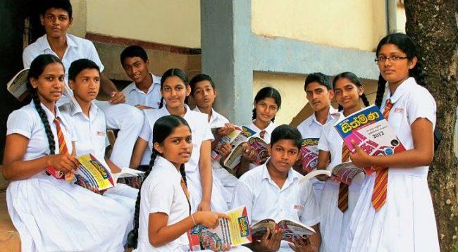 https://assets.roar.media/Tamil/2016/10/Sri-Lanka-School-Students-O-L-A-L-e1476852534420.jpg