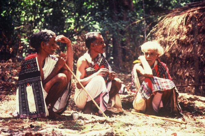 https://assets.roar.media/Tamil/2017/07/Top-Image-Trails-of-the-Nilgiri-Tribes.jpg