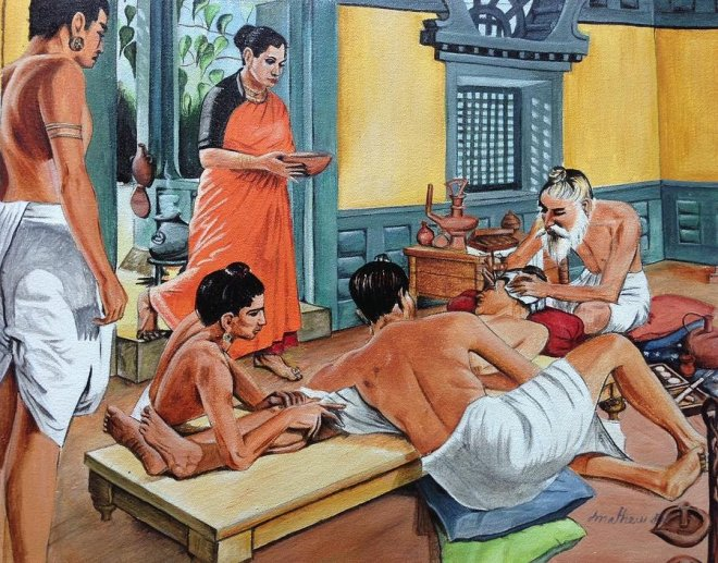 https://assets.roar.media/Tamil/2017/08/Surgery-1000s-of-years-ago-in-Ancient-India.jpg