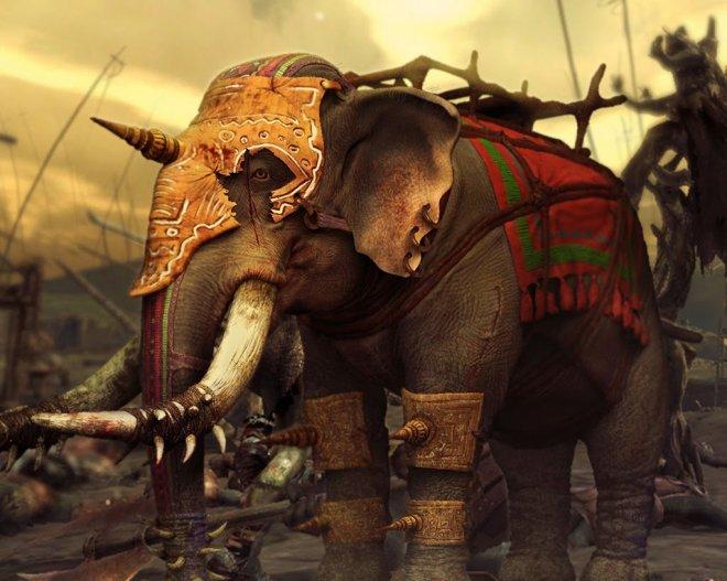 https://assets.roar.media/Tamil/2017/08/The-War_Elephant.jpg