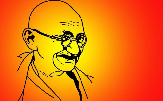 https://assets.roar.media/Tamil/2017/10/Mahatma-Gandhi-VA.jpg