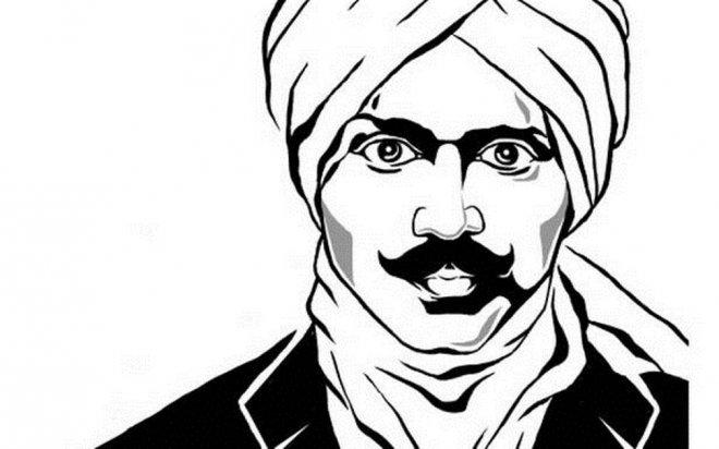 https://assets.roar.media/Tamil/2017/10/SM08-bharathi-portrait.jpg
