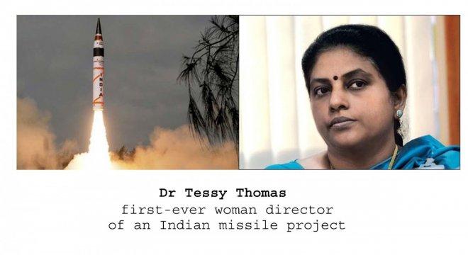 https://assets.roar.media/Tamil/2018/01/dr-tessy-thom-3-e1515059250450.jpg