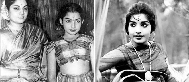 https://assets.roar.media/Tamil/2018/02/childhood-jayalalitha.jpg