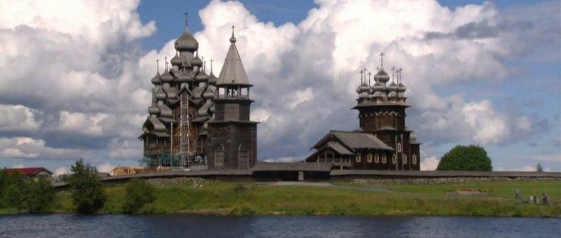 https://assets.roar.media/Tamil/2018/03/A-Scenic-of-Volga-River.jpg