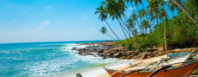 https://assets.roar.media/Tamil/2018/03/Beach.jpg