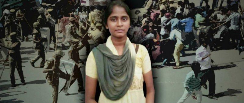 https://assets.roar.media/Tamil/2018/05/Anitha-Image.jpg