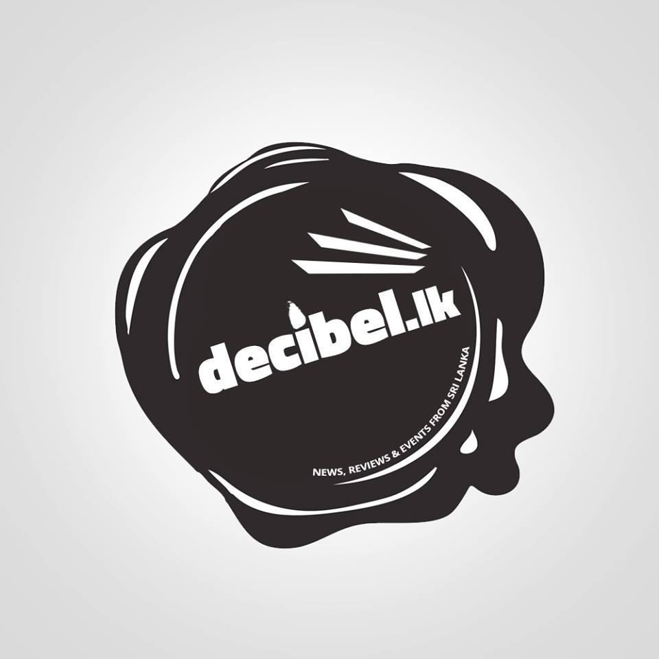 The new logo